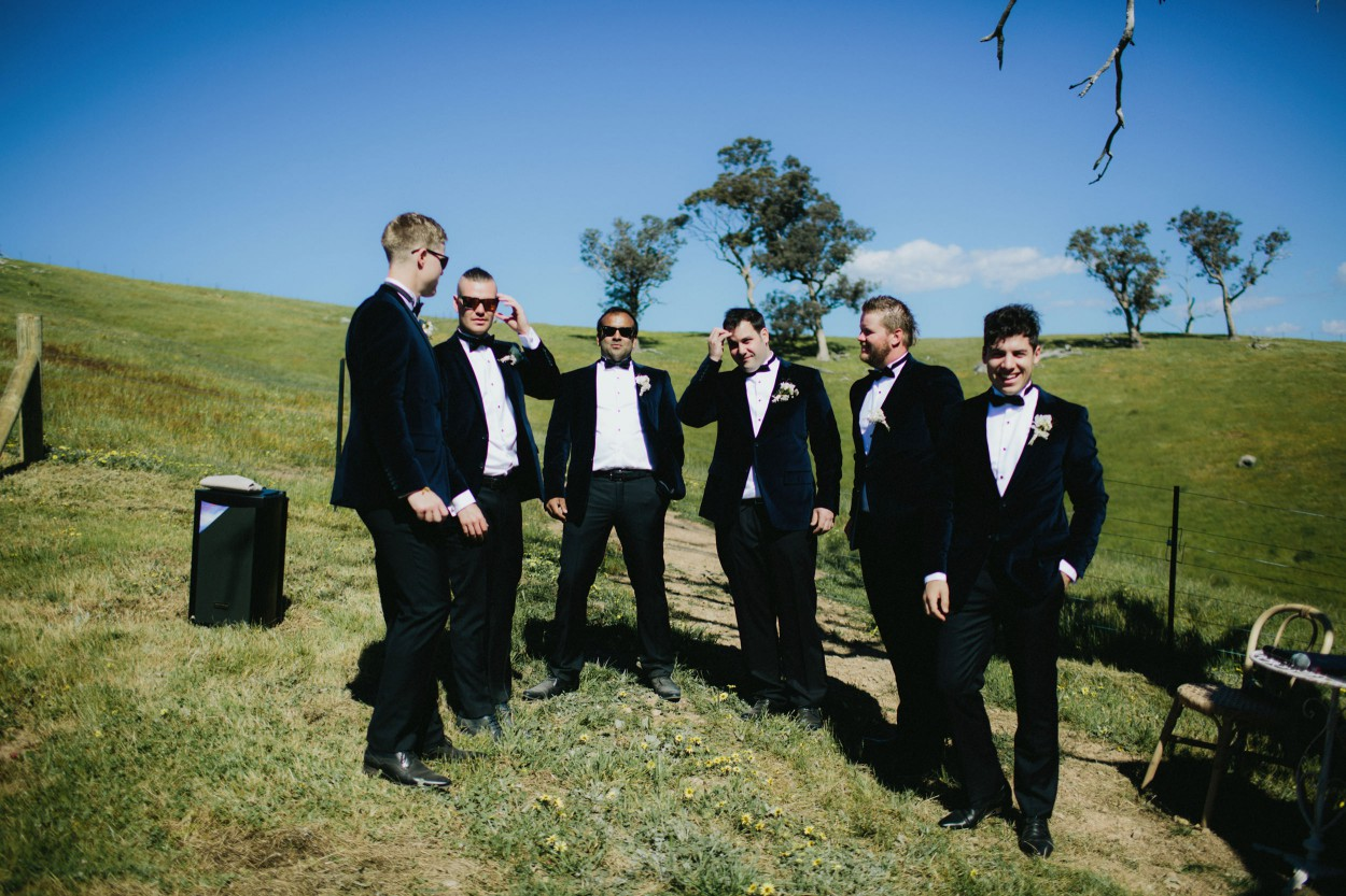 I-Got-You-Babe-Weddings-Farm-Wedding-Emma-Tim090.jpg