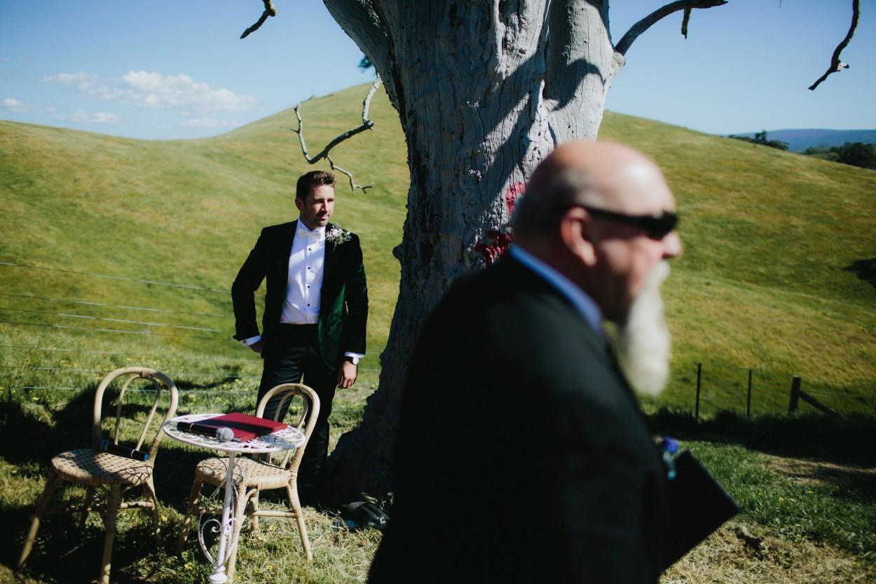 I-Got-You-Babe-Weddings-Farm-Wedding-Emma-Tim091.jpg