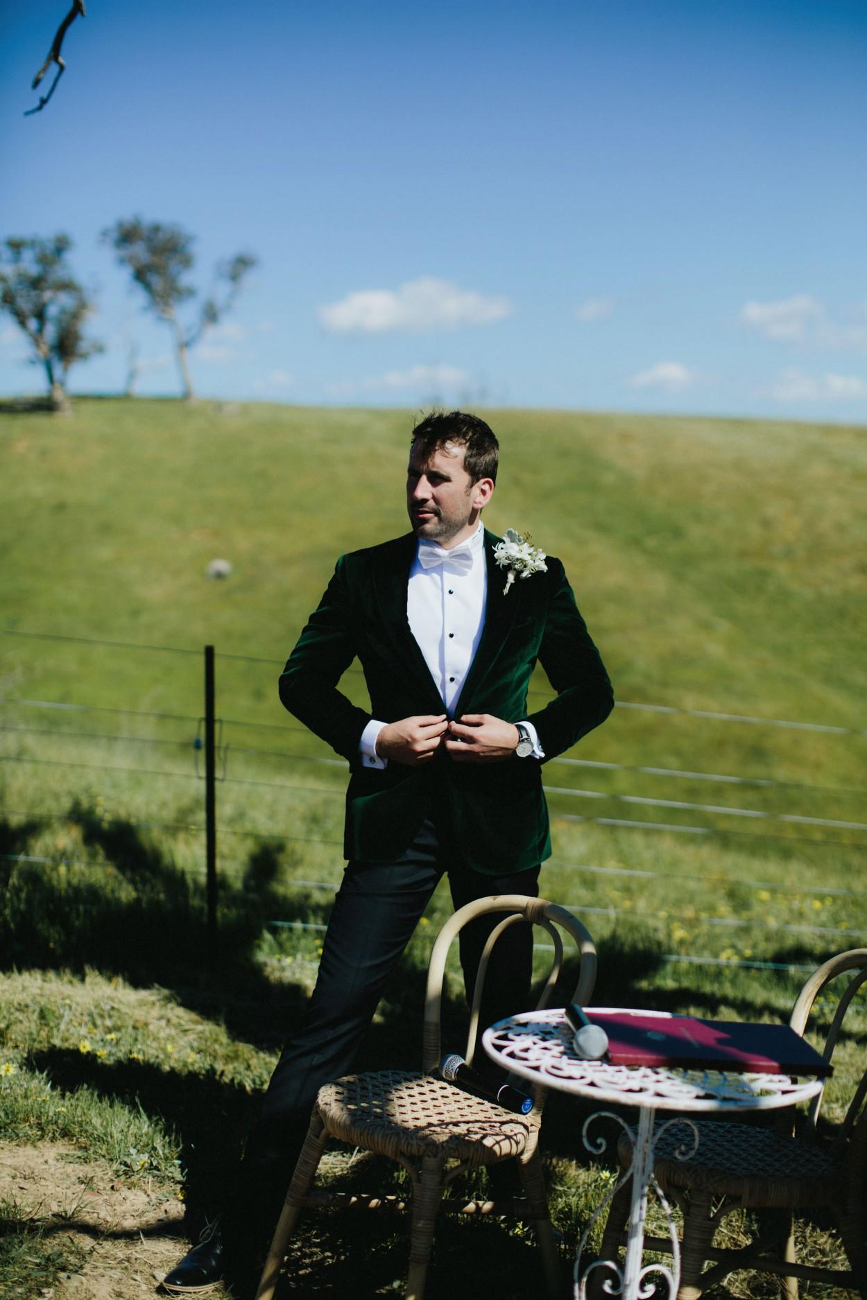 I-Got-You-Babe-Weddings-Farm-Wedding-Emma-Tim092.jpg