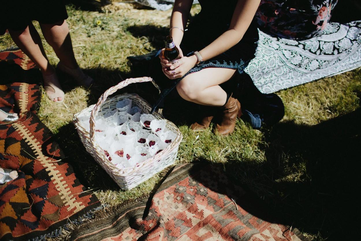 I-Got-You-Babe-Weddings-Farm-Wedding-Emma-Tim094.jpg