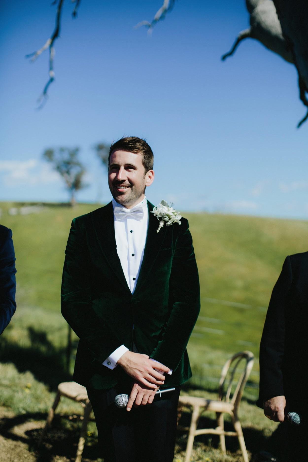 I-Got-You-Babe-Weddings-Farm-Wedding-Emma-Tim097.jpg