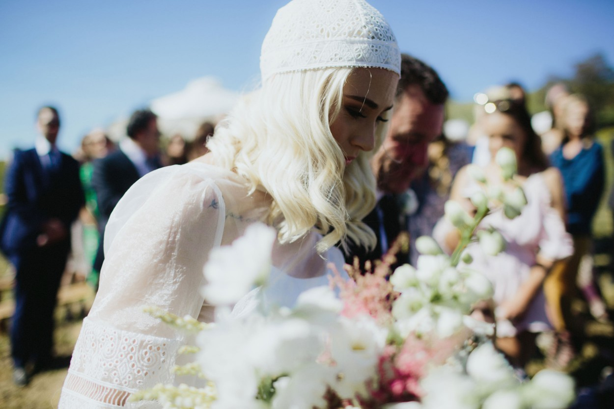 I-Got-You-Babe-Weddings-Farm-Wedding-Emma-Tim099.jpg