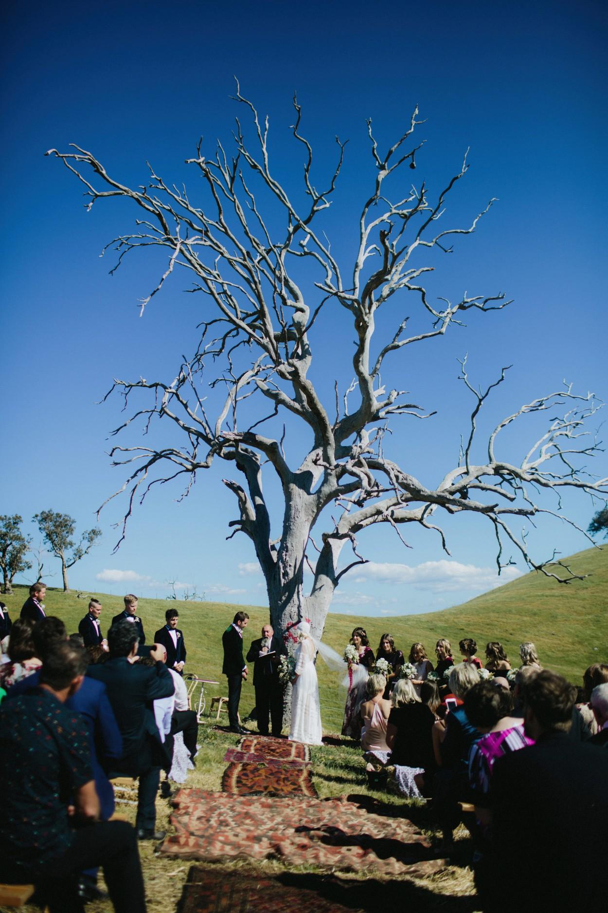 I-Got-You-Babe-Weddings-Farm-Wedding-Emma-Tim103.jpg