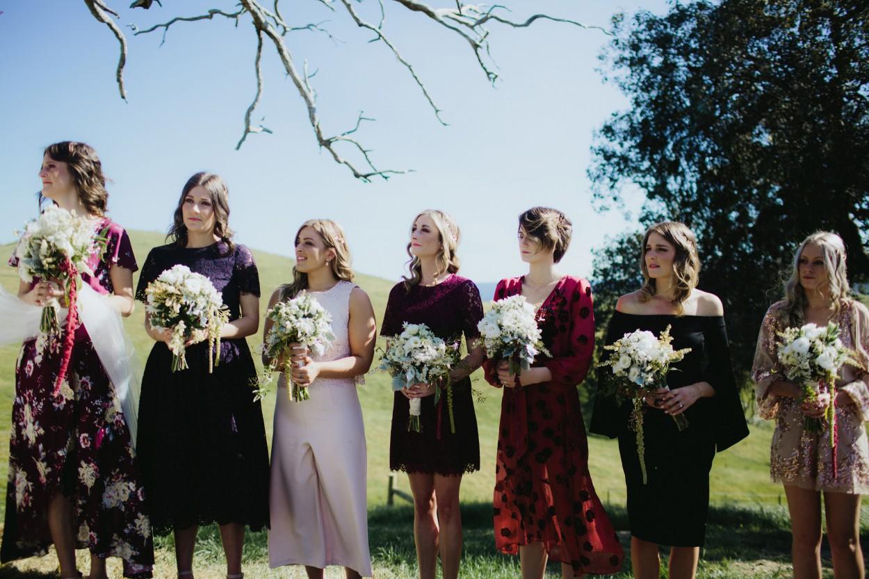 I-Got-You-Babe-Weddings-Farm-Wedding-Emma-Tim108.jpg