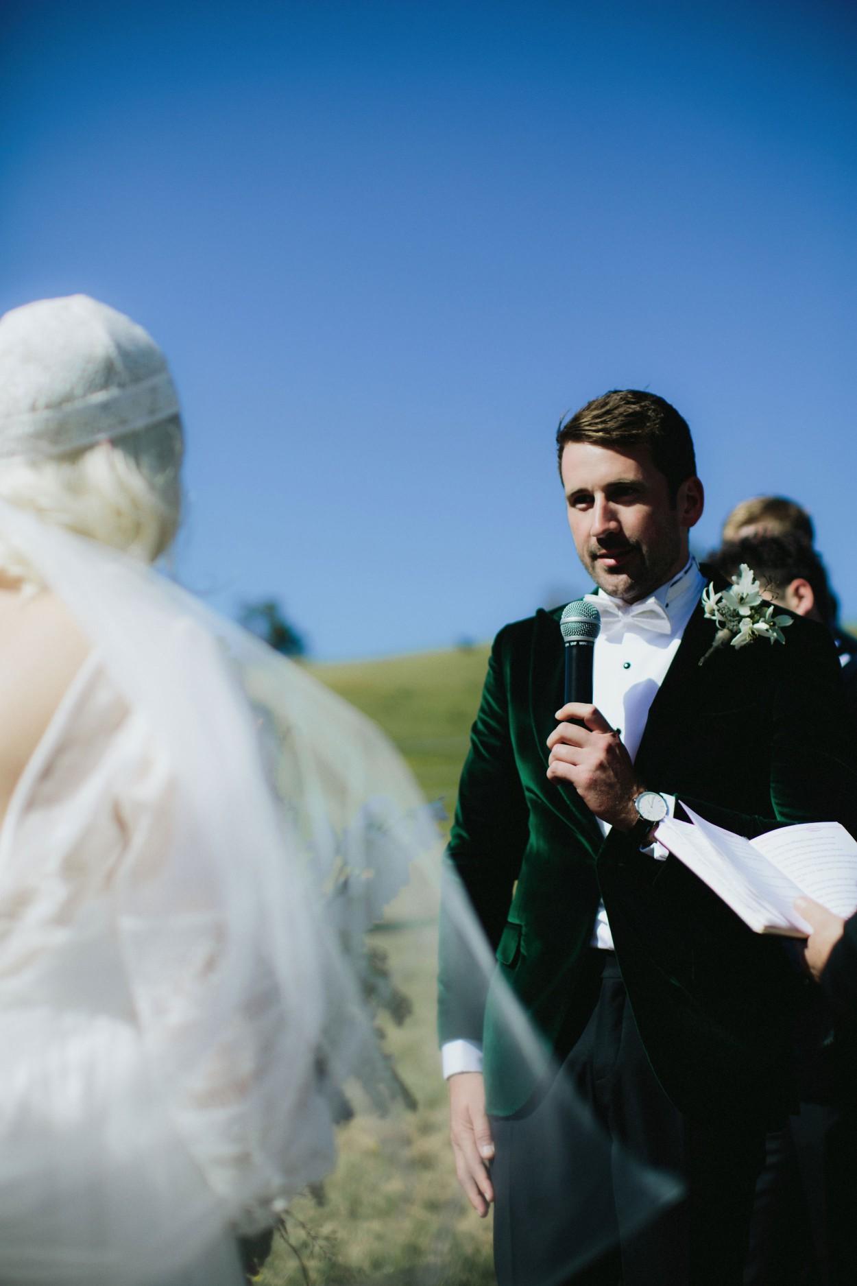 I-Got-You-Babe-Weddings-Farm-Wedding-Emma-Tim110.jpg