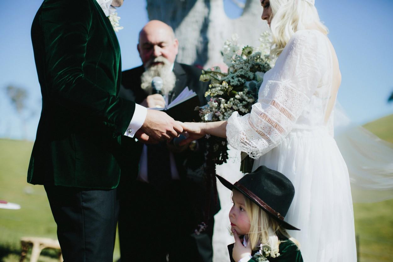 I-Got-You-Babe-Weddings-Farm-Wedding-Emma-Tim113.jpg