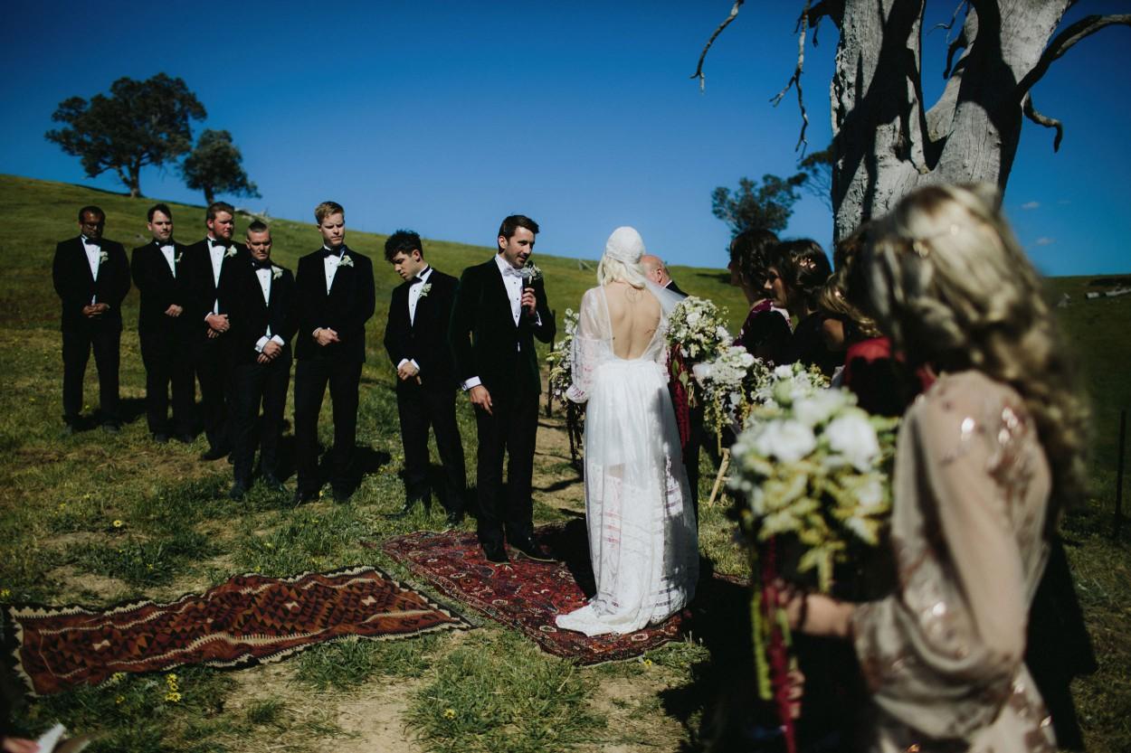 I-Got-You-Babe-Weddings-Farm-Wedding-Emma-Tim111.jpg