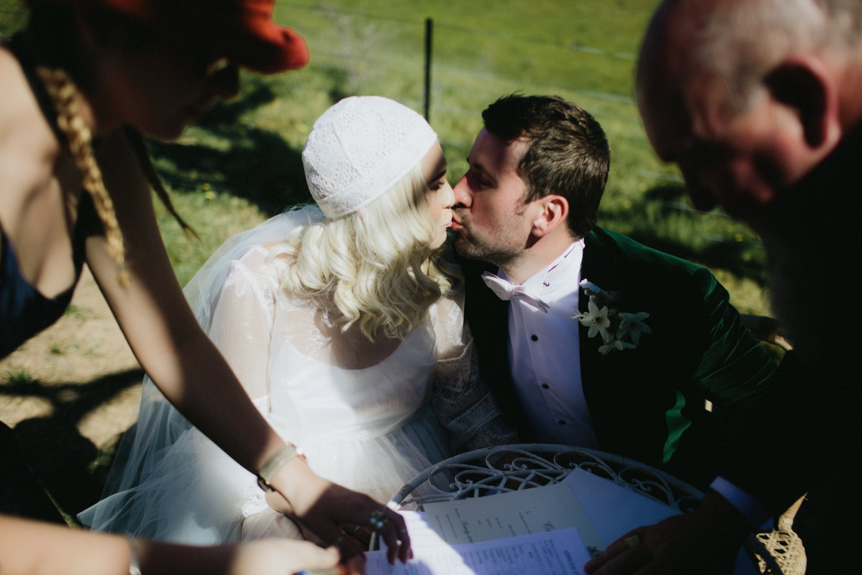 I-Got-You-Babe-Weddings-Farm-Wedding-Emma-Tim115.jpg