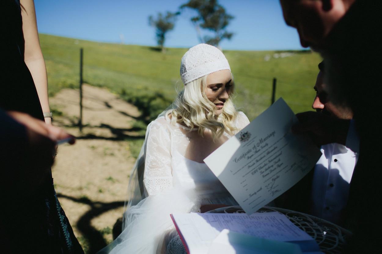 I-Got-You-Babe-Weddings-Farm-Wedding-Emma-Tim118.jpg