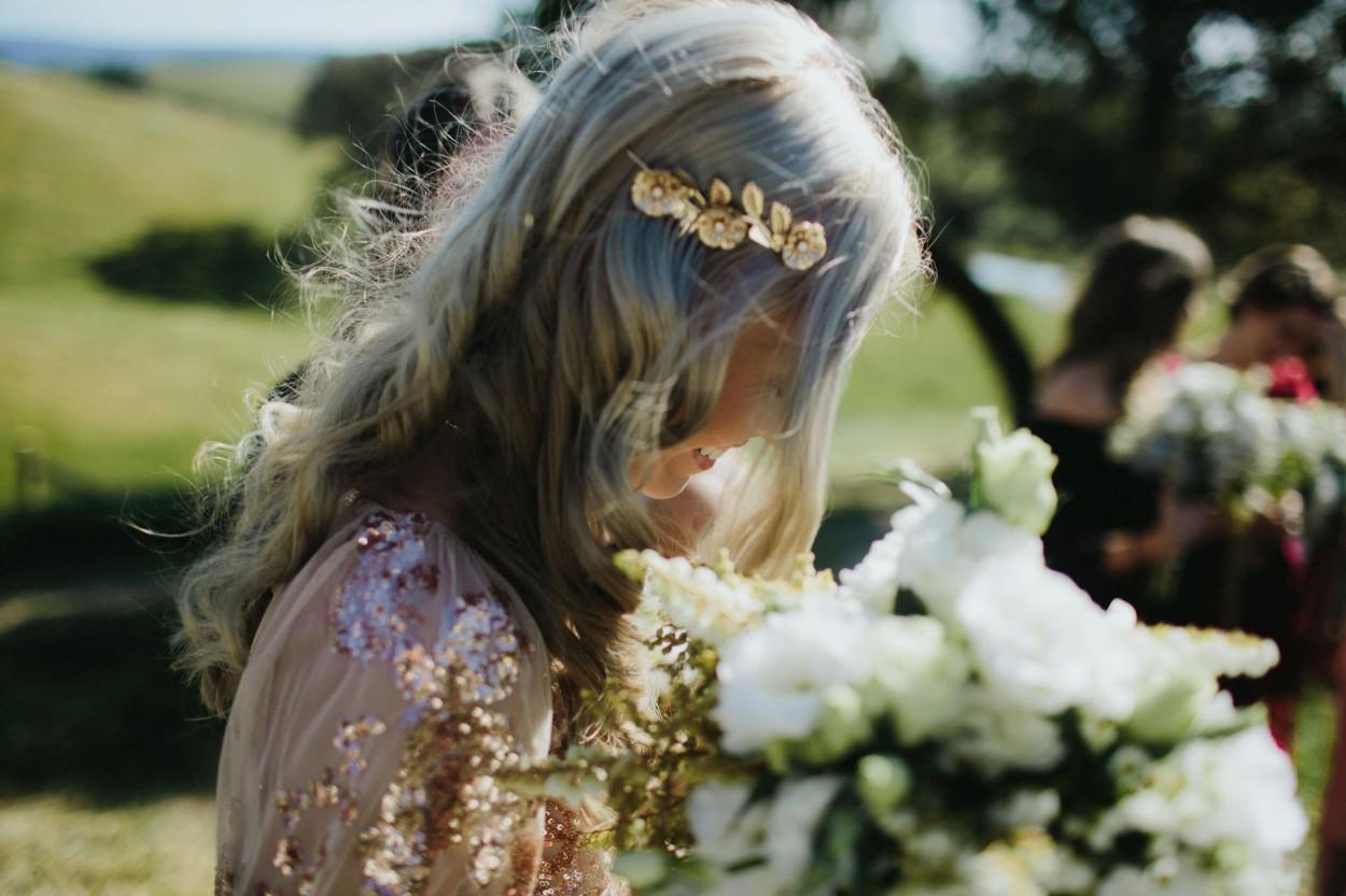 I-Got-You-Babe-Weddings-Farm-Wedding-Emma-Tim119.jpg