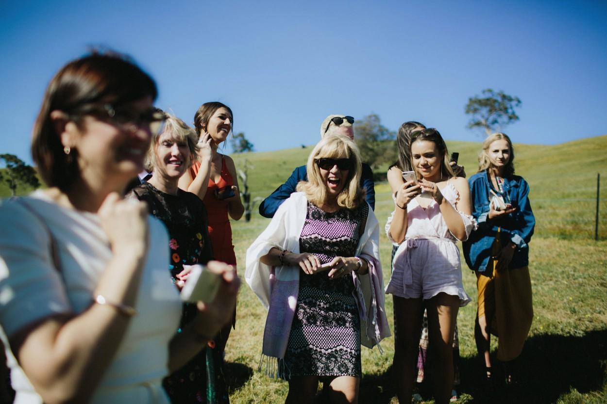 I-Got-You-Babe-Weddings-Farm-Wedding-Emma-Tim120.jpg