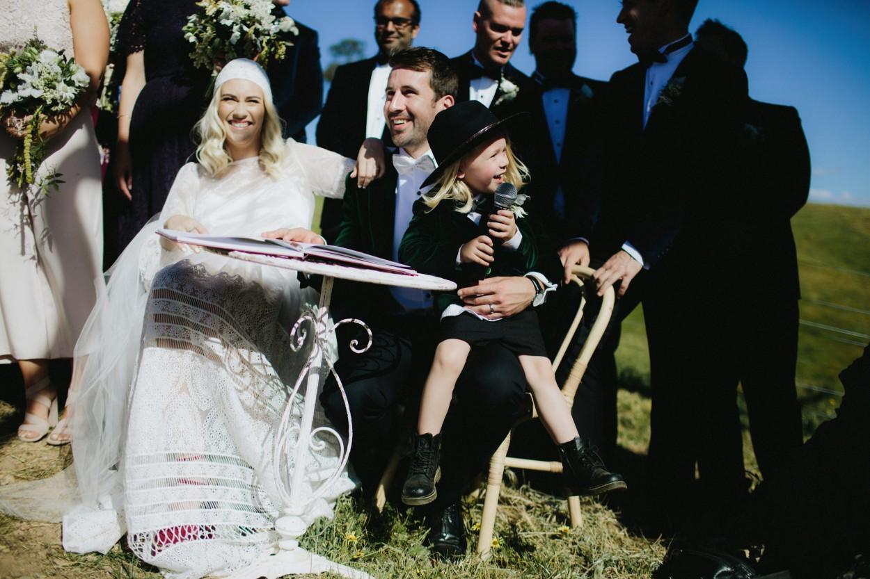 I-Got-You-Babe-Weddings-Farm-Wedding-Emma-Tim122.jpg