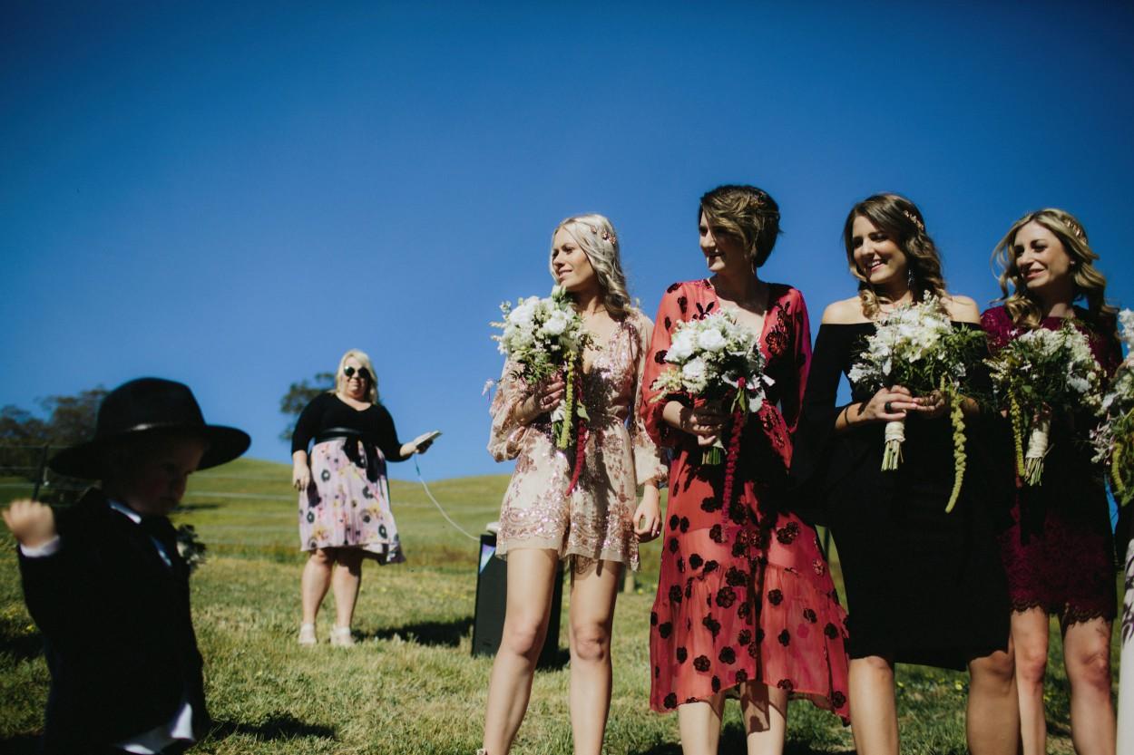I-Got-You-Babe-Weddings-Farm-Wedding-Emma-Tim123.jpg