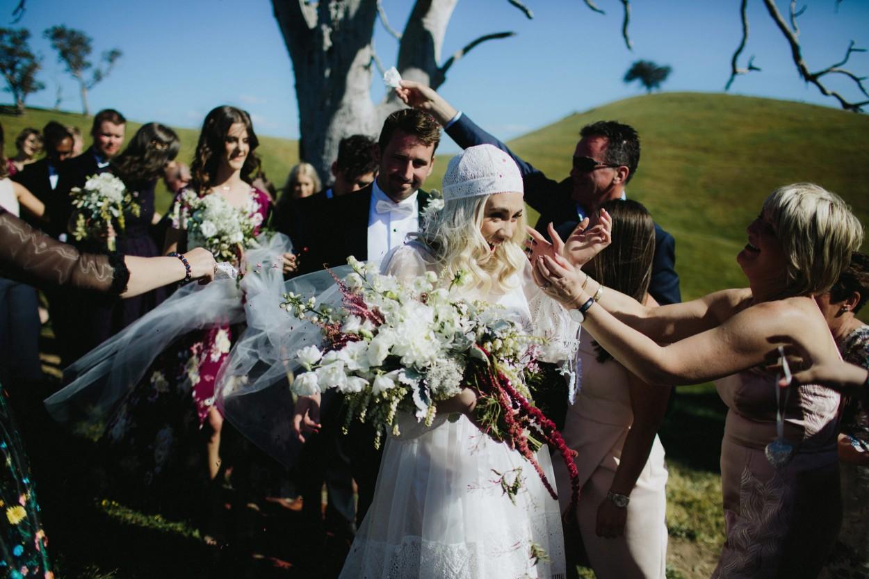 I-Got-You-Babe-Weddings-Farm-Wedding-Emma-Tim124.jpg
