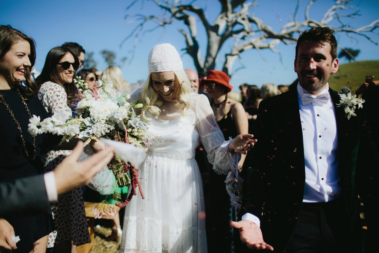 I-Got-You-Babe-Weddings-Farm-Wedding-Emma-Tim127.jpg