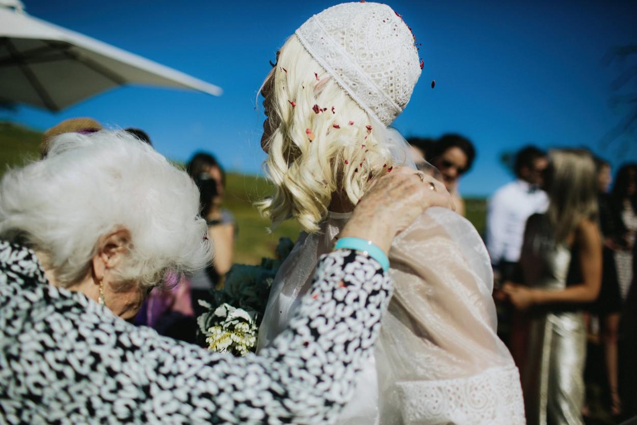 I-Got-You-Babe-Weddings-Farm-Wedding-Emma-Tim129.jpg