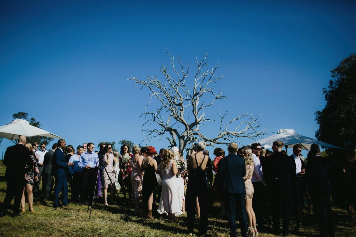 I-Got-You-Babe-Weddings-Farm-Wedding-Emma-Tim131.jpg