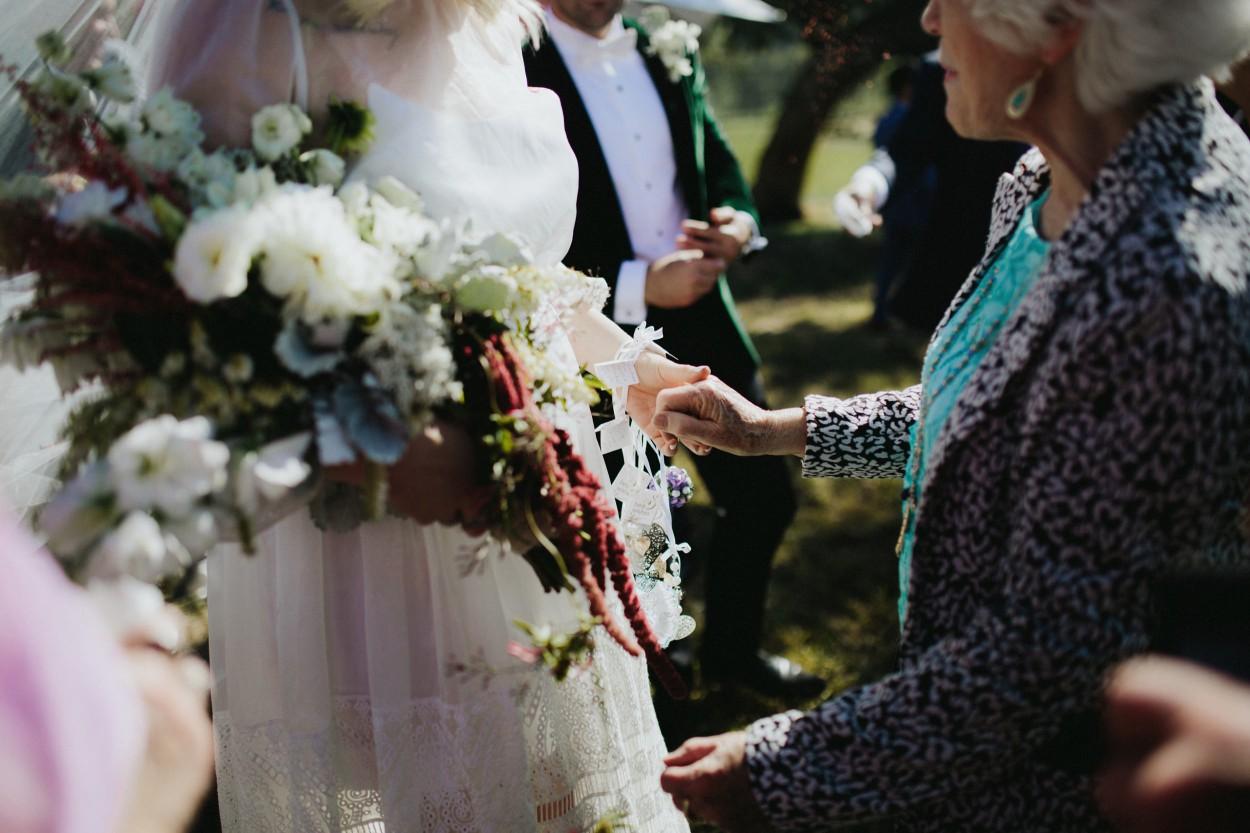 I-Got-You-Babe-Weddings-Farm-Wedding-Emma-Tim132.jpg