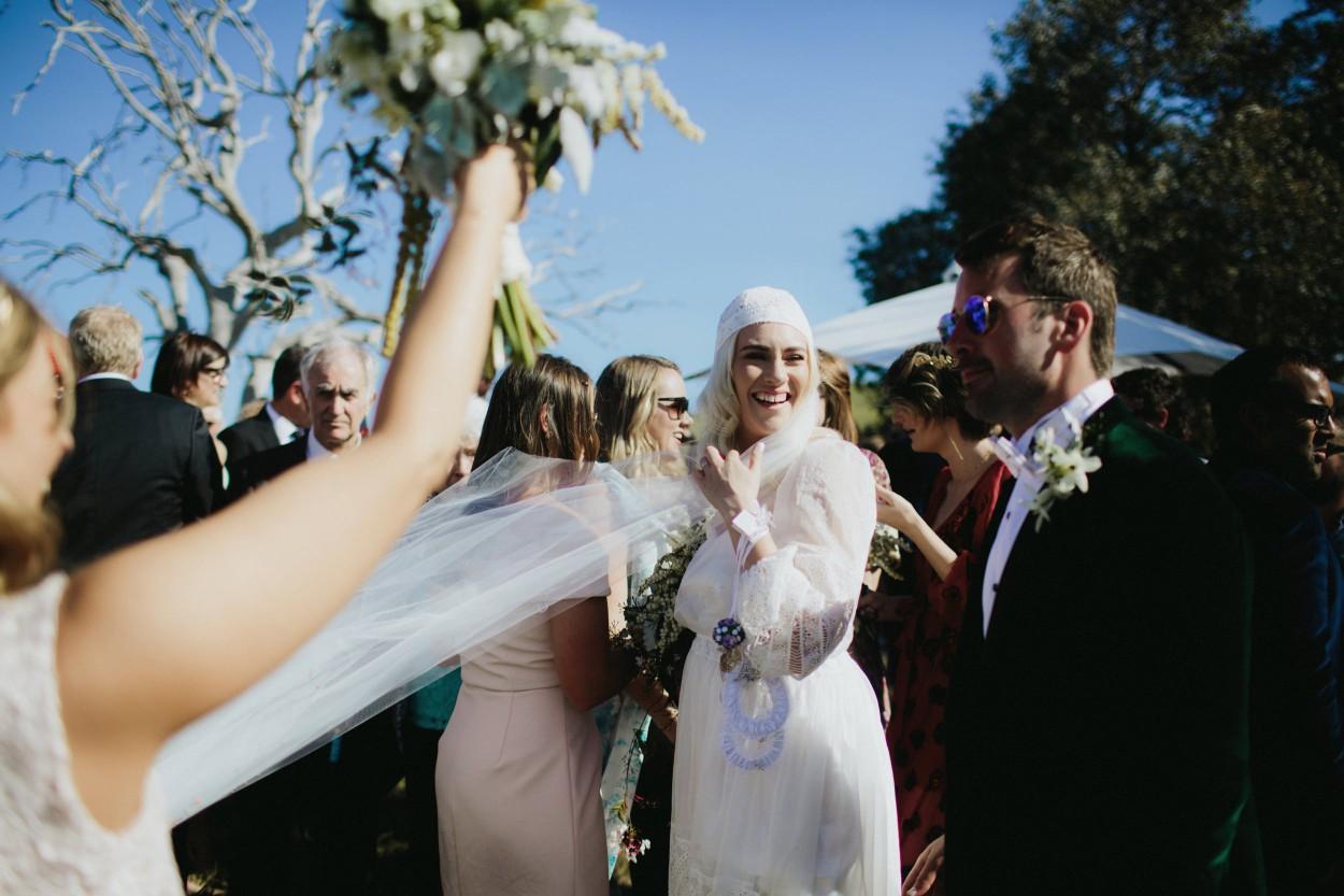 I-Got-You-Babe-Weddings-Farm-Wedding-Emma-Tim133.jpg