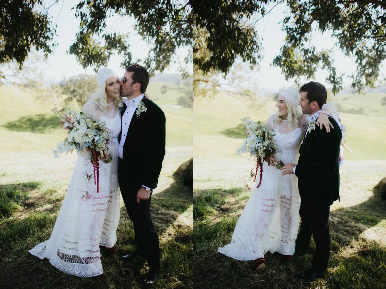 I-Got-You-Babe-Weddings-Farm-Wedding-Emma-Tim135.jpg
