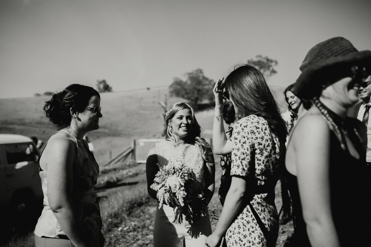I-Got-You-Babe-Weddings-Farm-Wedding-Emma-Tim138.jpg