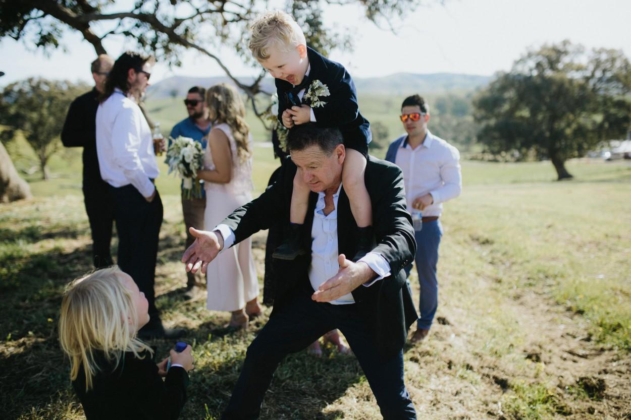 I-Got-You-Babe-Weddings-Farm-Wedding-Emma-Tim141.jpg