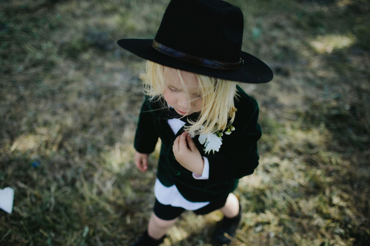 I-Got-You-Babe-Weddings-Farm-Wedding-Emma-Tim143.jpg