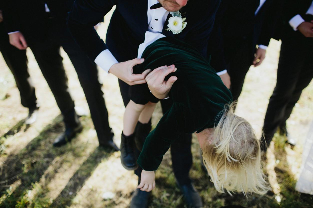 I-Got-You-Babe-Weddings-Farm-Wedding-Emma-Tim146.jpg