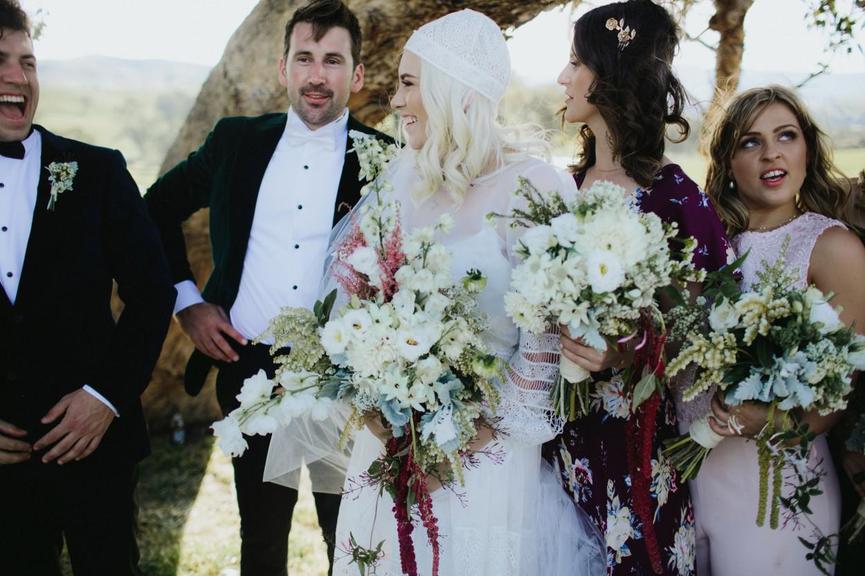I-Got-You-Babe-Weddings-Farm-Wedding-Emma-Tim145.jpg