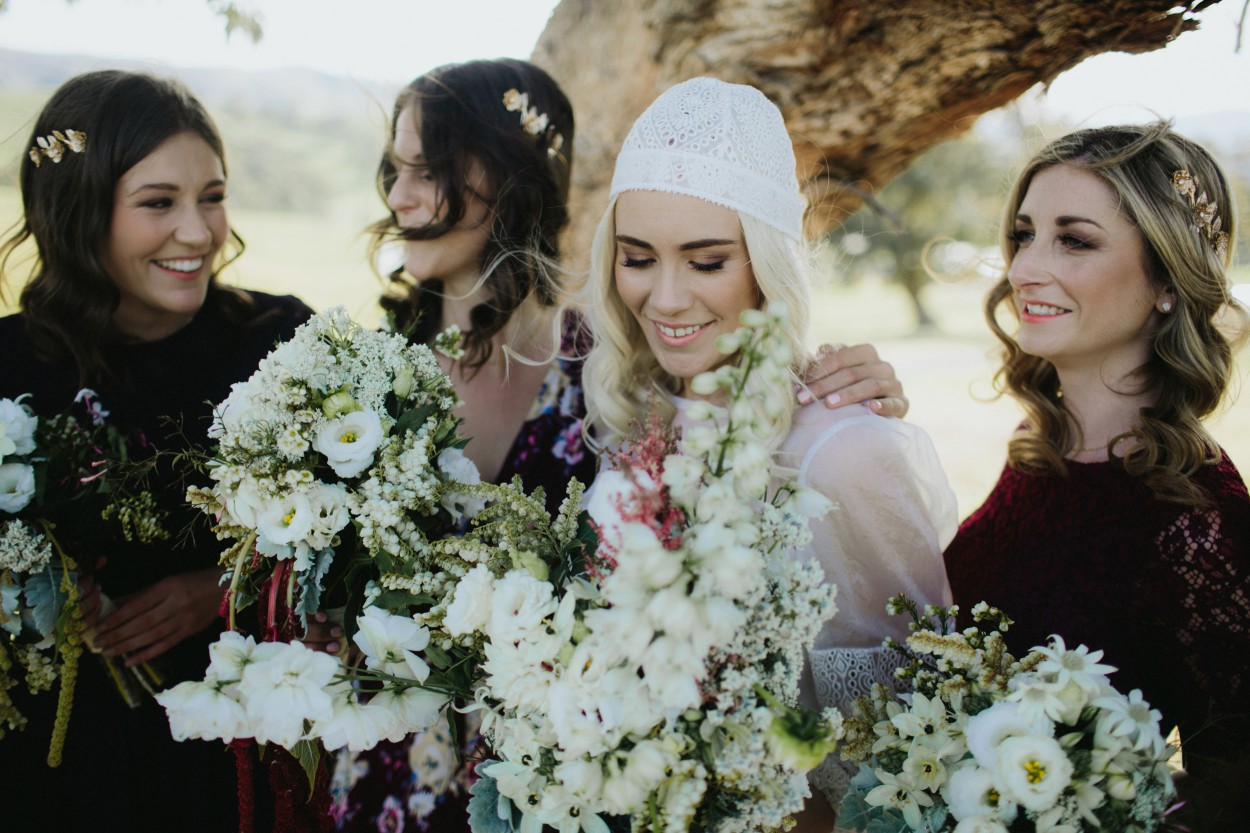 I-Got-You-Babe-Weddings-Farm-Wedding-Emma-Tim149.jpg