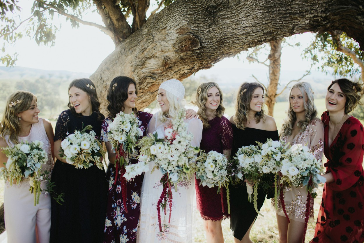 I-Got-You-Babe-Weddings-Farm-Wedding-Emma-Tim148.jpg