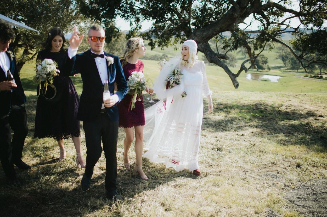 I-Got-You-Babe-Weddings-Farm-Wedding-Emma-Tim150.jpg