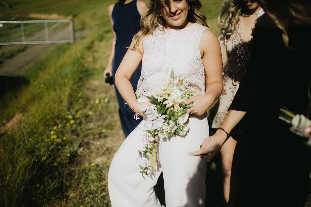 I-Got-You-Babe-Weddings-Farm-Wedding-Emma-Tim152.jpg
