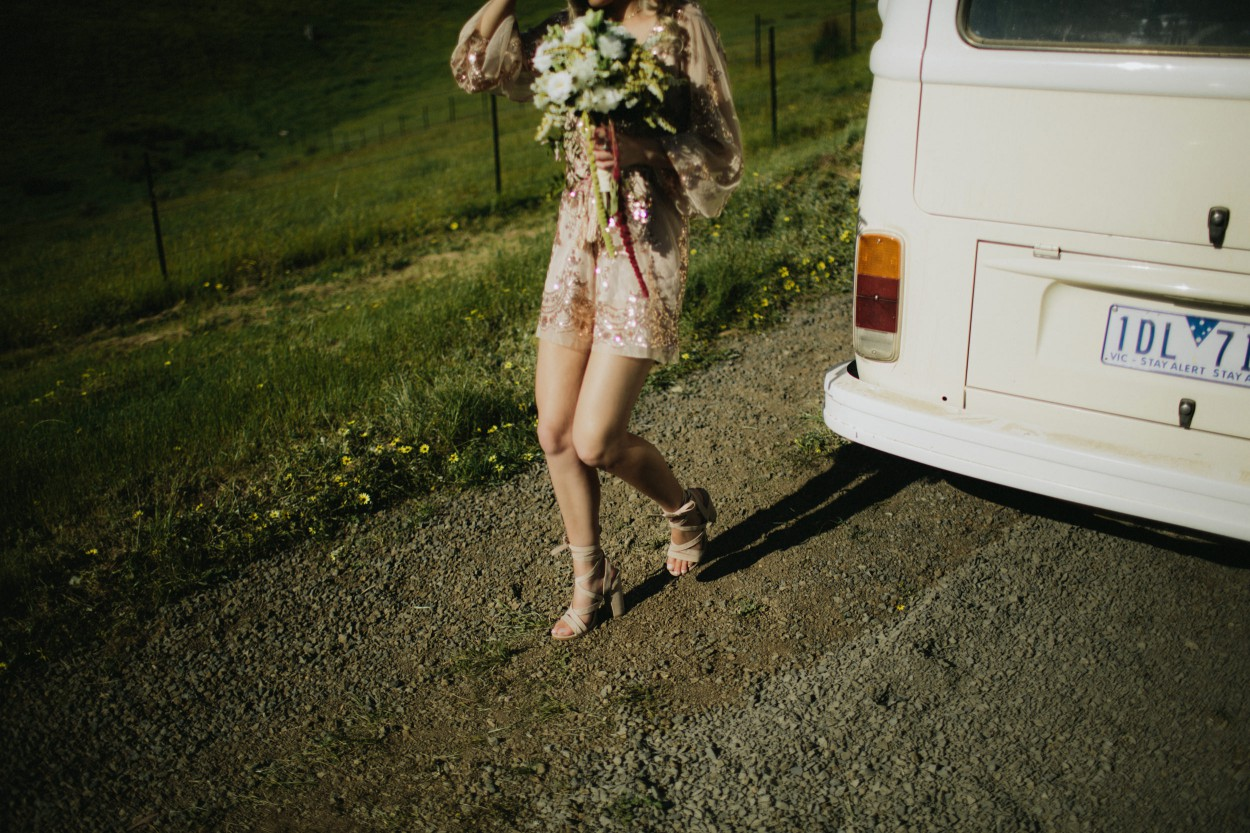 I-Got-You-Babe-Weddings-Farm-Wedding-Emma-Tim154.jpg