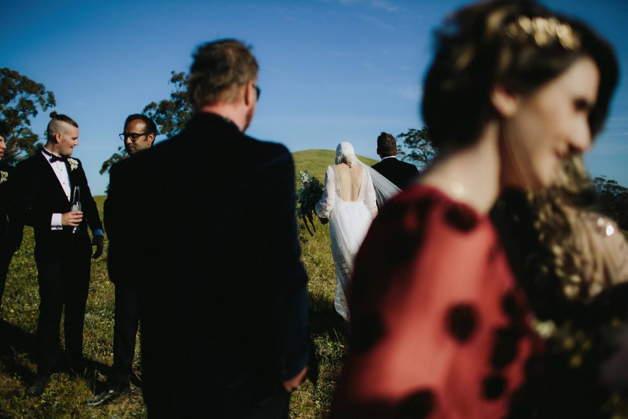 I-Got-You-Babe-Weddings-Farm-Wedding-Emma-Tim162.jpg