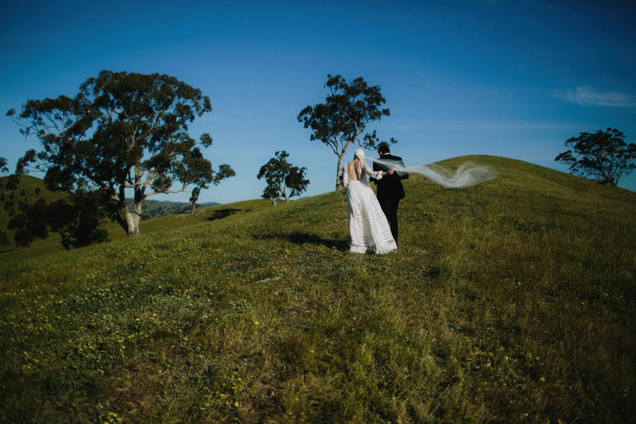 I-Got-You-Babe-Weddings-Farm-Wedding-Emma-Tim163.jpg