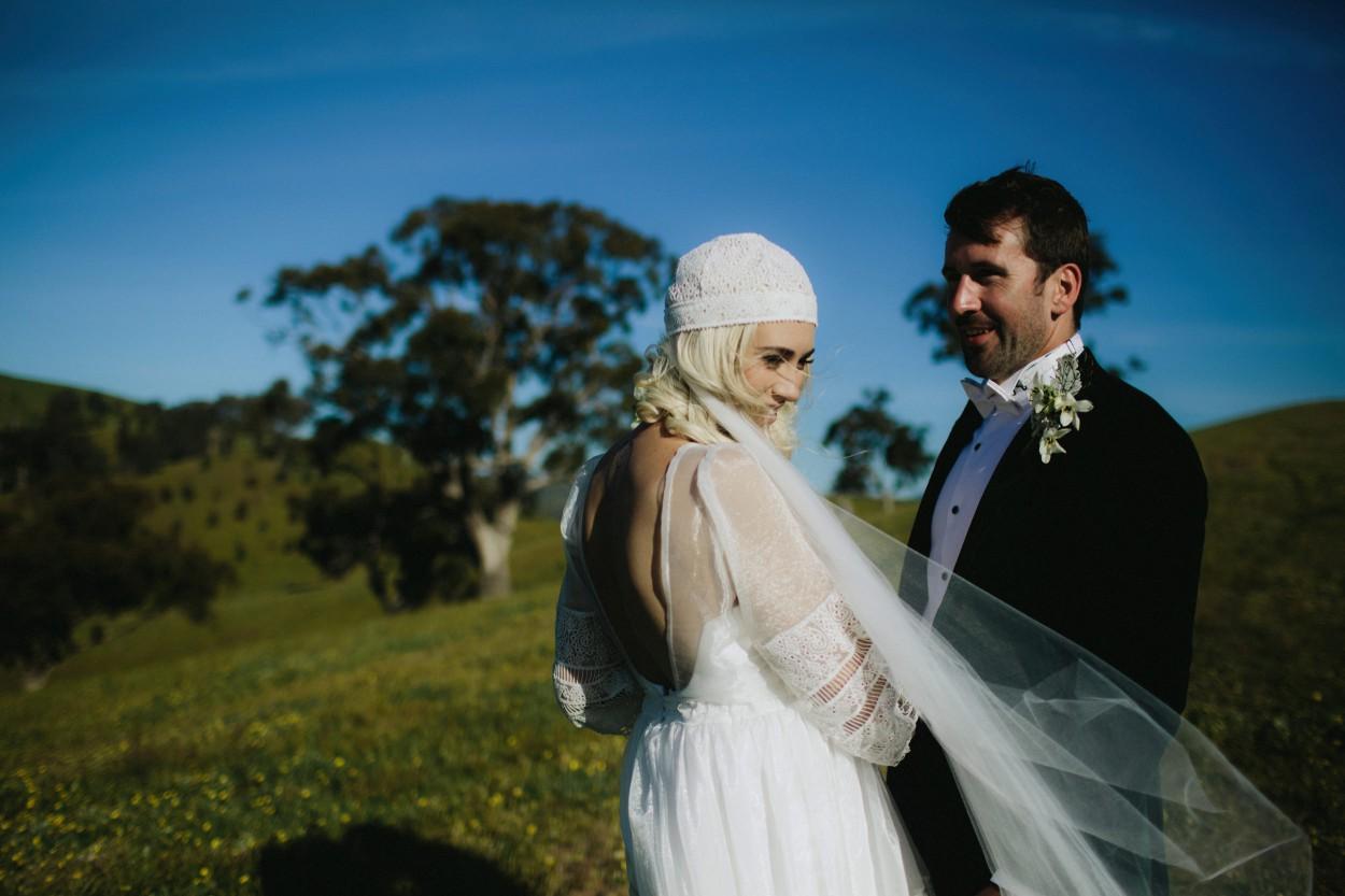 I-Got-You-Babe-Weddings-Farm-Wedding-Emma-Tim166.jpg