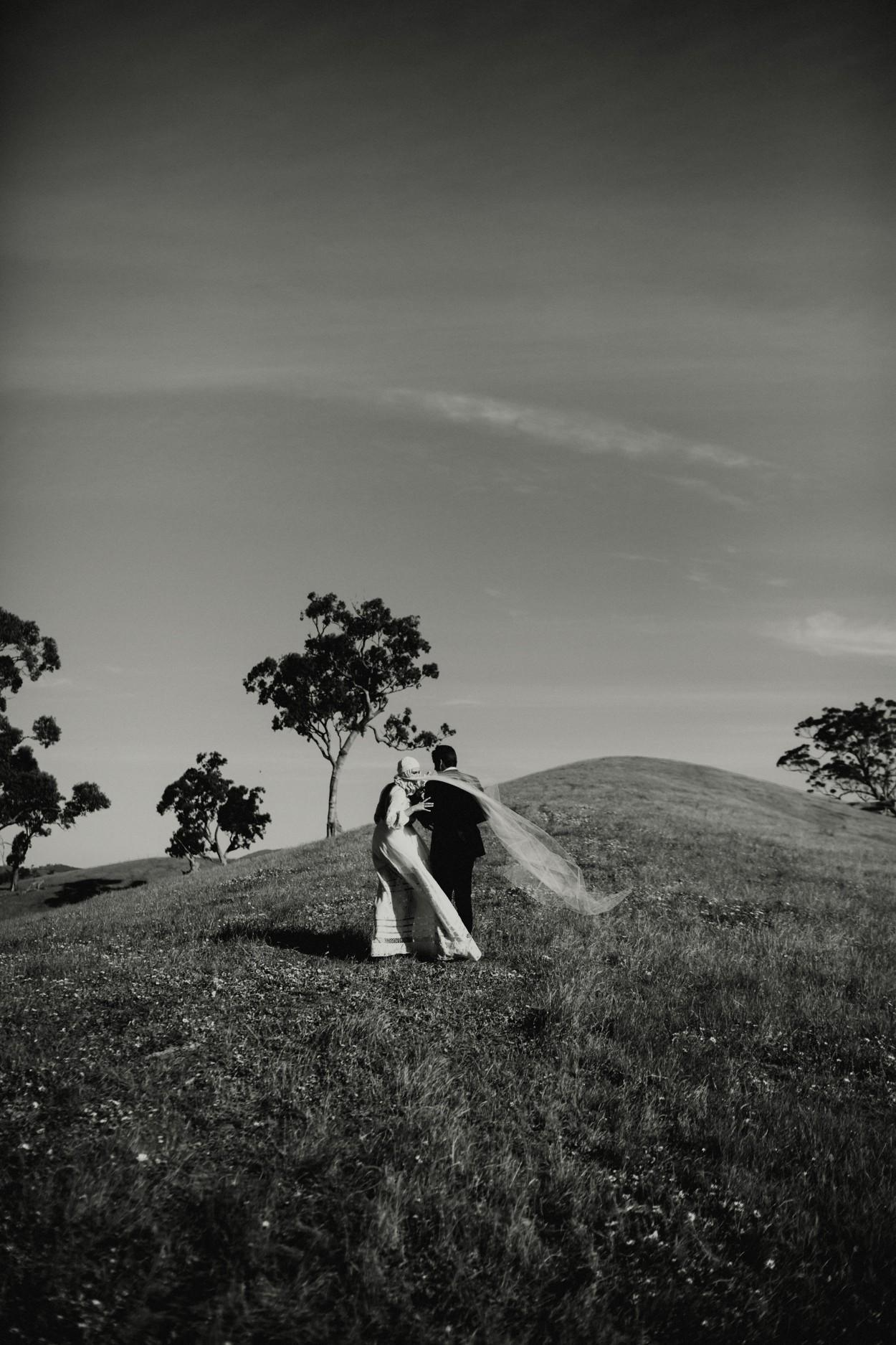 I-Got-You-Babe-Weddings-Farm-Wedding-Emma-Tim164.jpg
