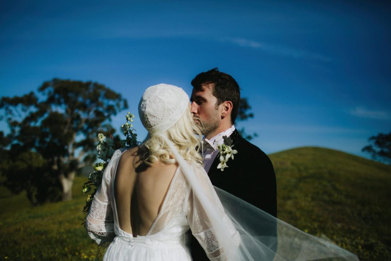 I-Got-You-Babe-Weddings-Farm-Wedding-Emma-Tim167.jpg