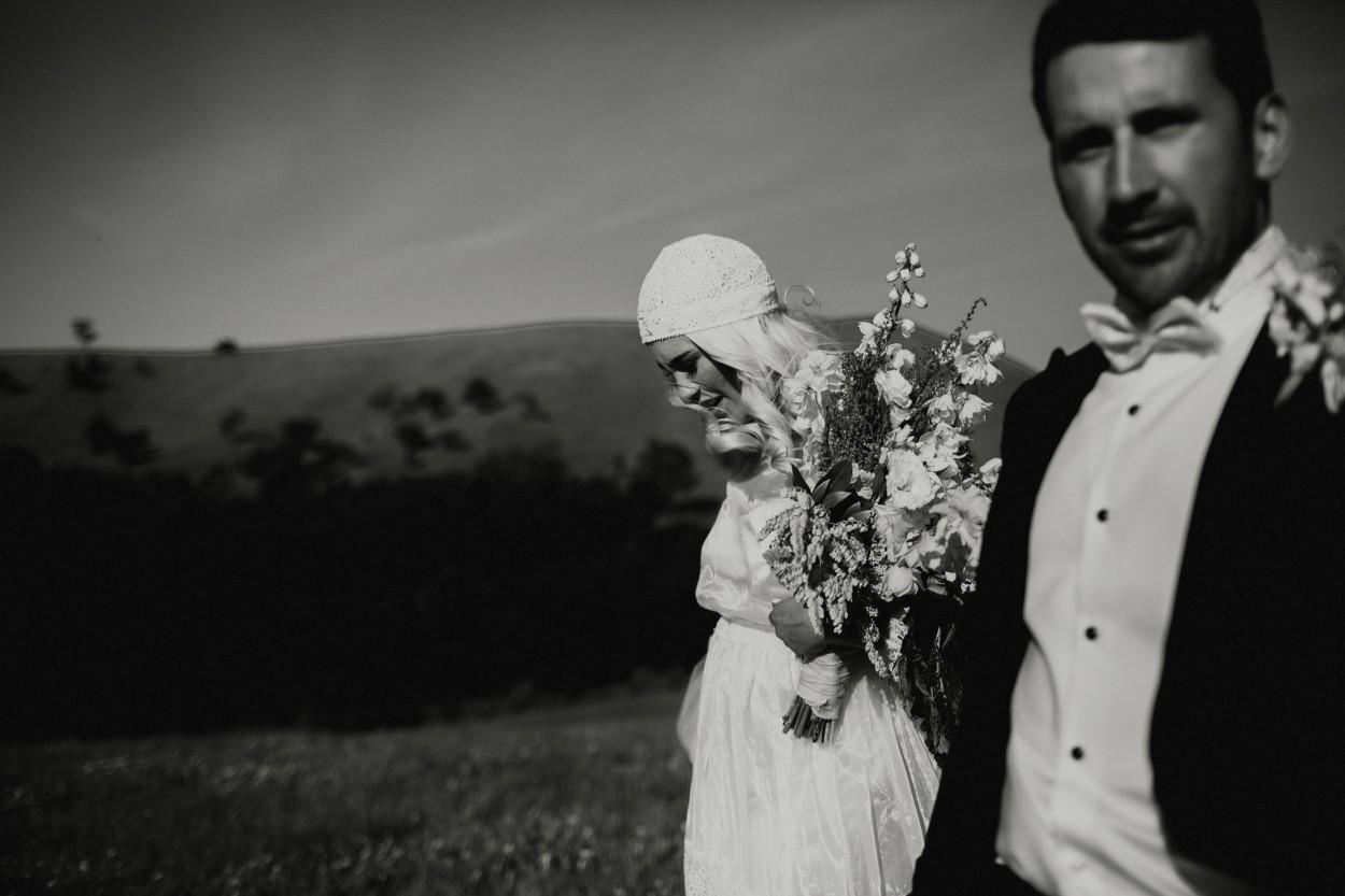 I-Got-You-Babe-Weddings-Farm-Wedding-Emma-Tim168.jpg