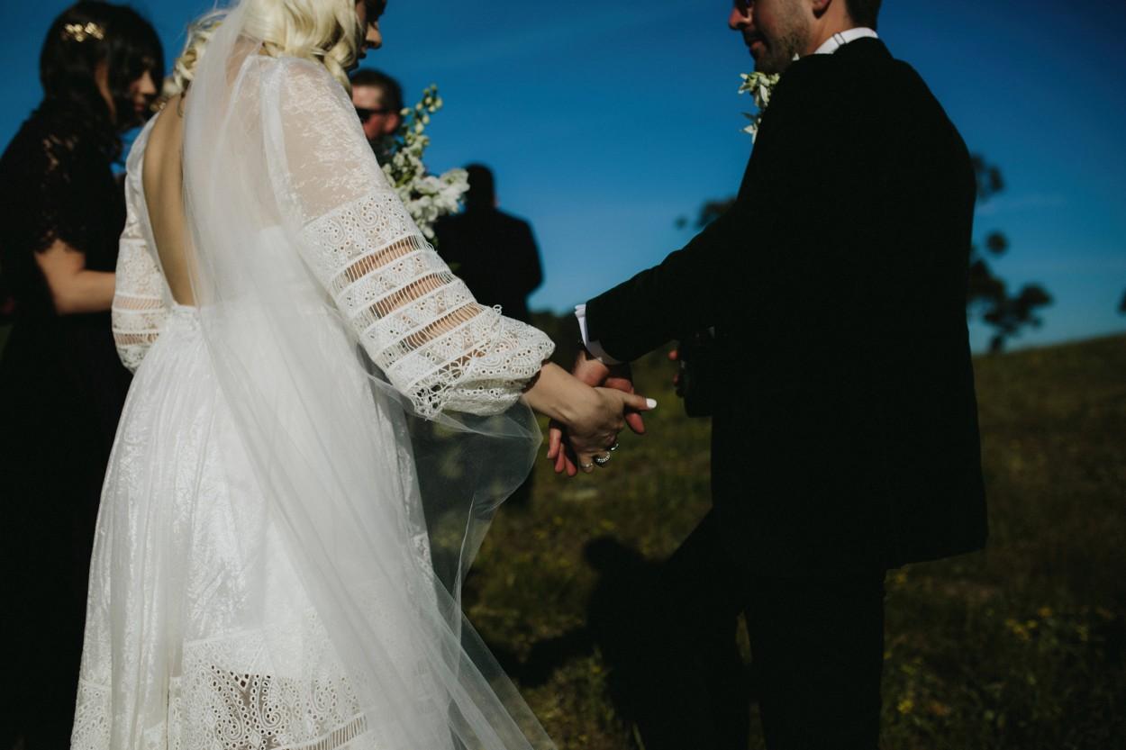 I-Got-You-Babe-Weddings-Farm-Wedding-Emma-Tim169.jpg
