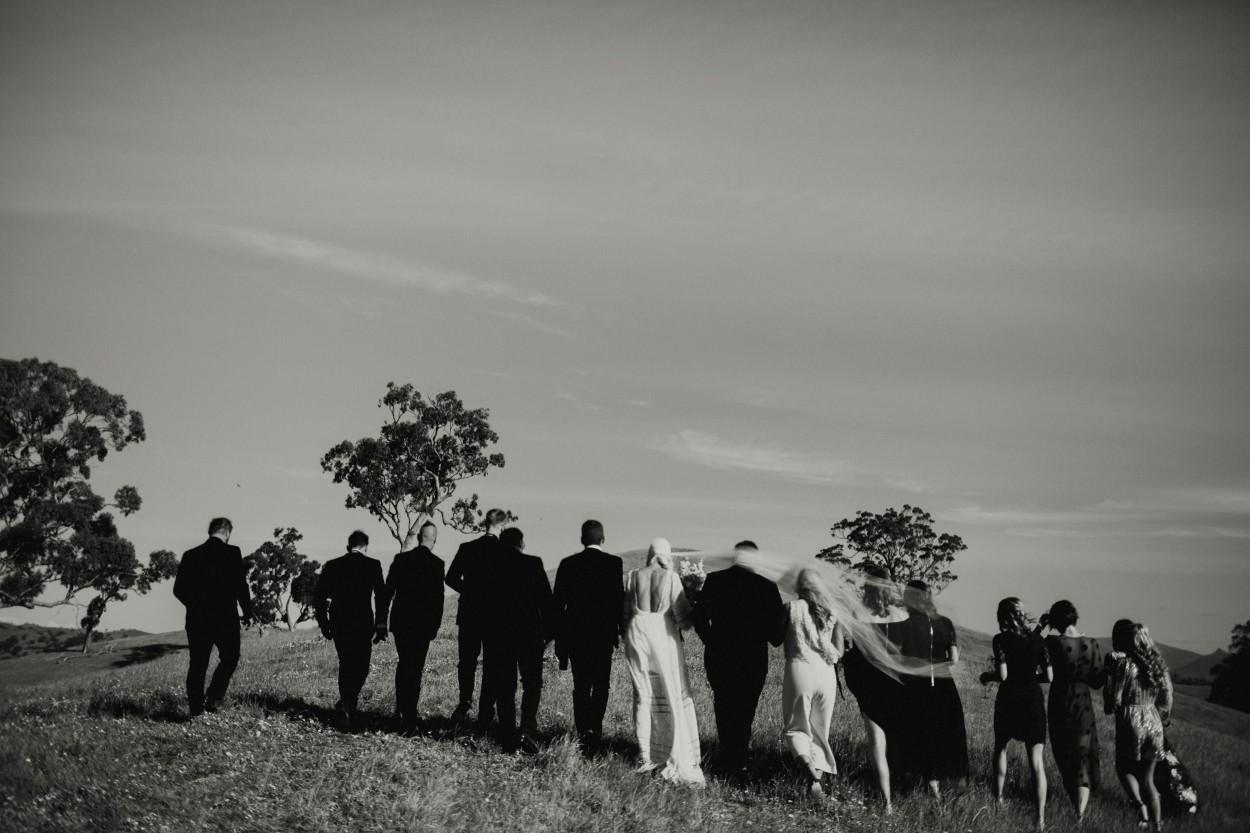 I-Got-You-Babe-Weddings-Farm-Wedding-Emma-Tim170.jpg