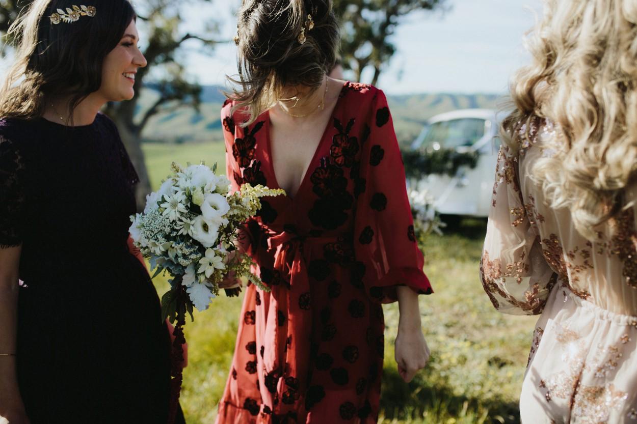 I-Got-You-Babe-Weddings-Farm-Wedding-Emma-Tim172.jpg