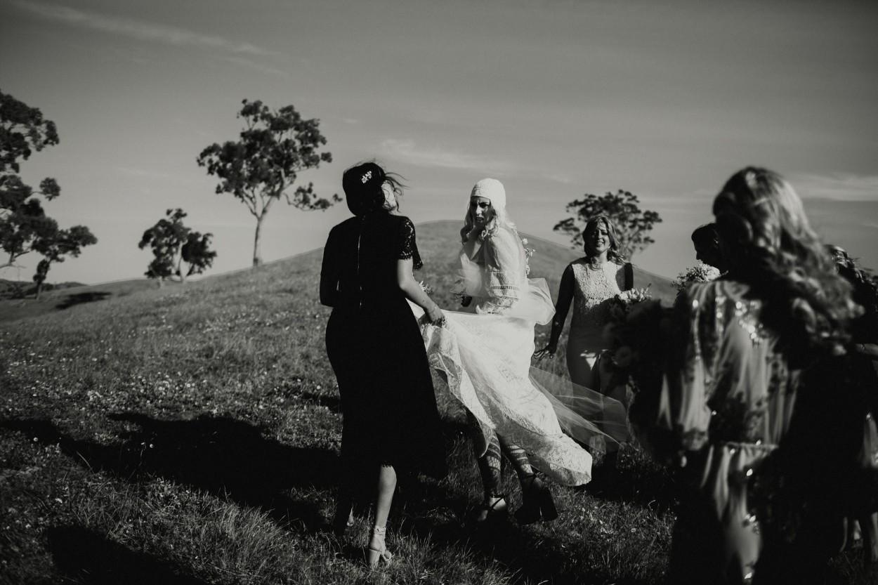 I-Got-You-Babe-Weddings-Farm-Wedding-Emma-Tim173.jpg