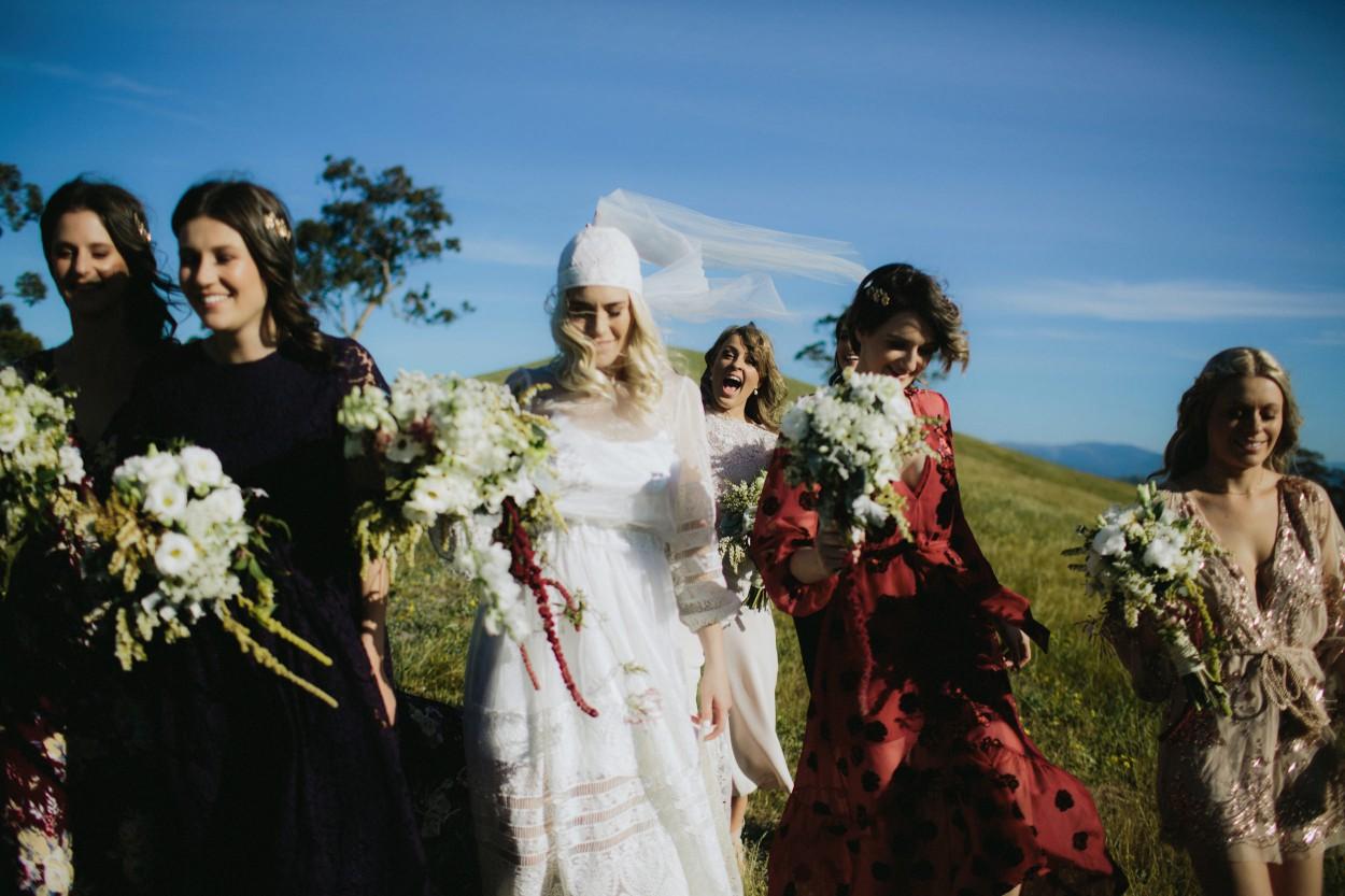 I-Got-You-Babe-Weddings-Farm-Wedding-Emma-Tim174.jpg