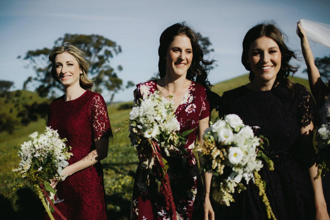 I-Got-You-Babe-Weddings-Farm-Wedding-Emma-Tim175.jpg