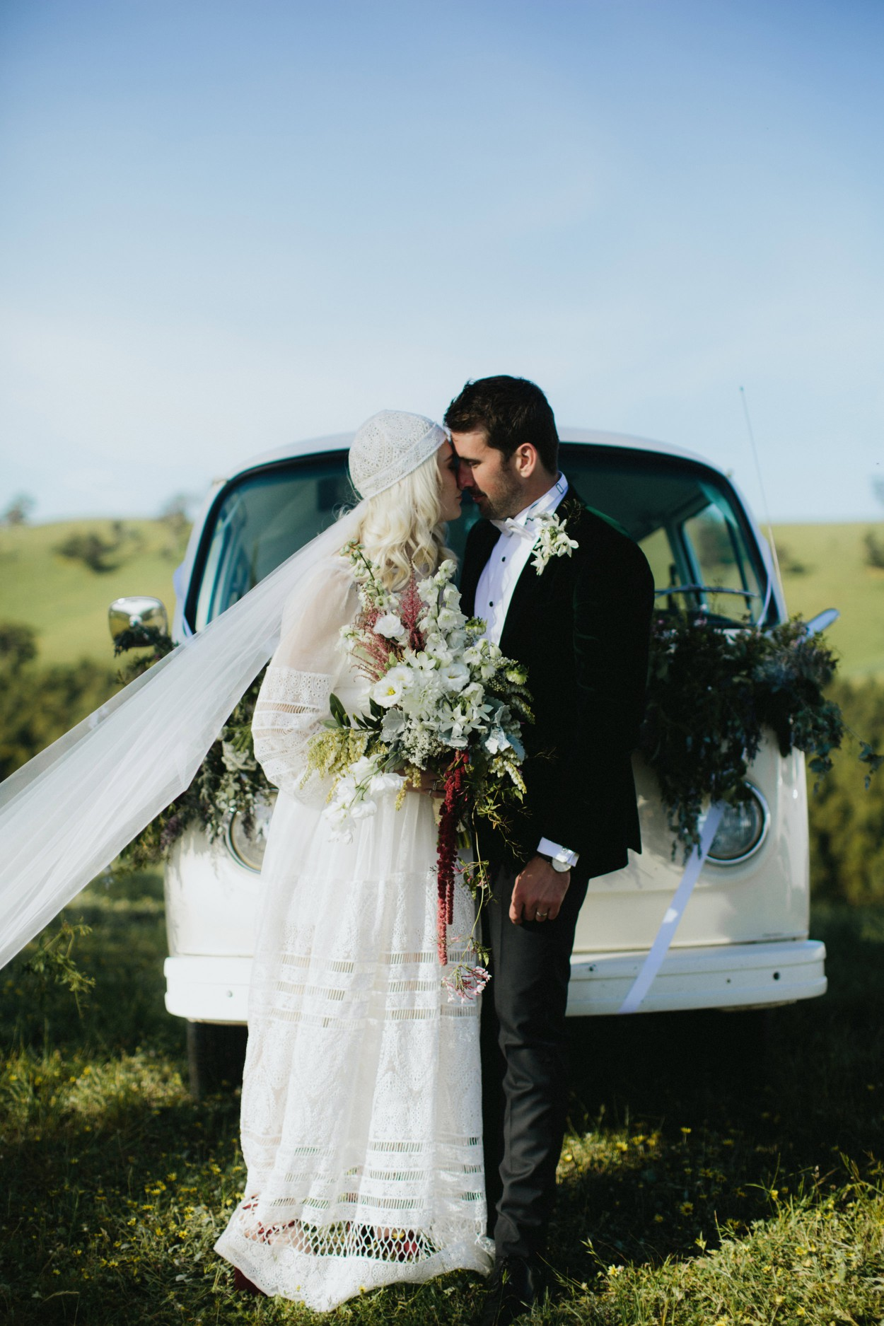 I-Got-You-Babe-Weddings-Farm-Wedding-Emma-Tim177.jpg