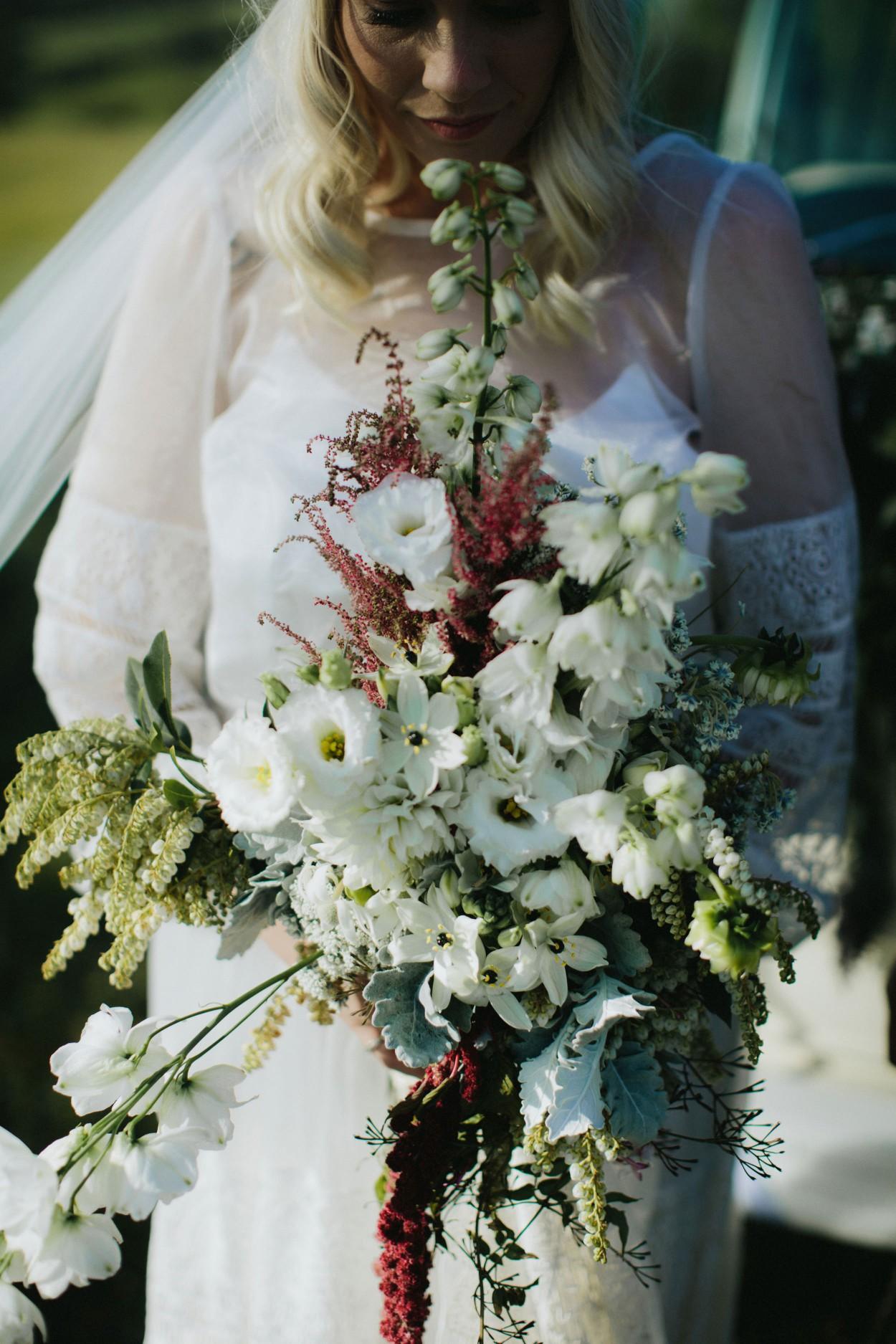 I-Got-You-Babe-Weddings-Farm-Wedding-Emma-Tim178.jpg