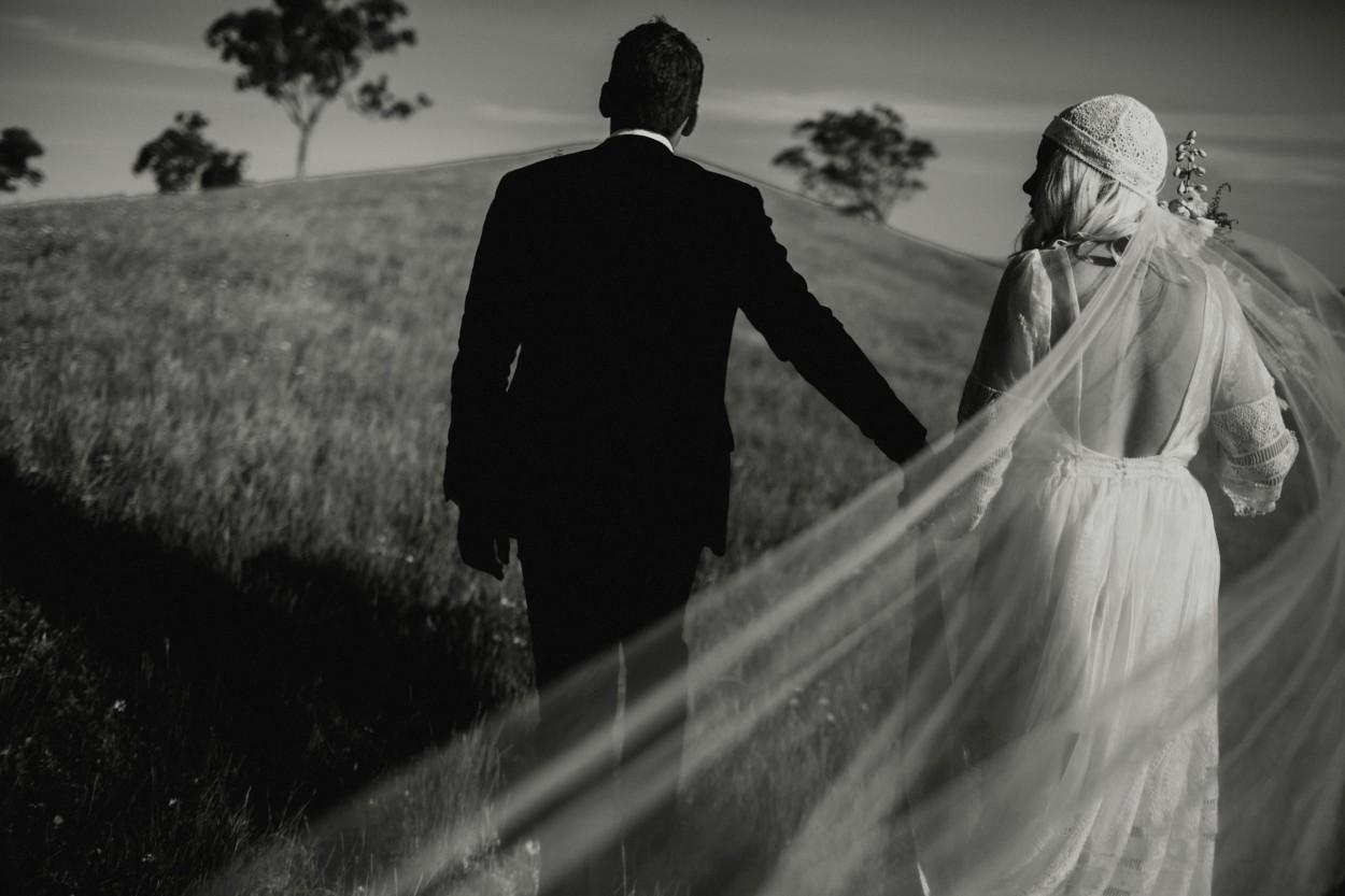 I-Got-You-Babe-Weddings-Farm-Wedding-Emma-Tim179.jpg