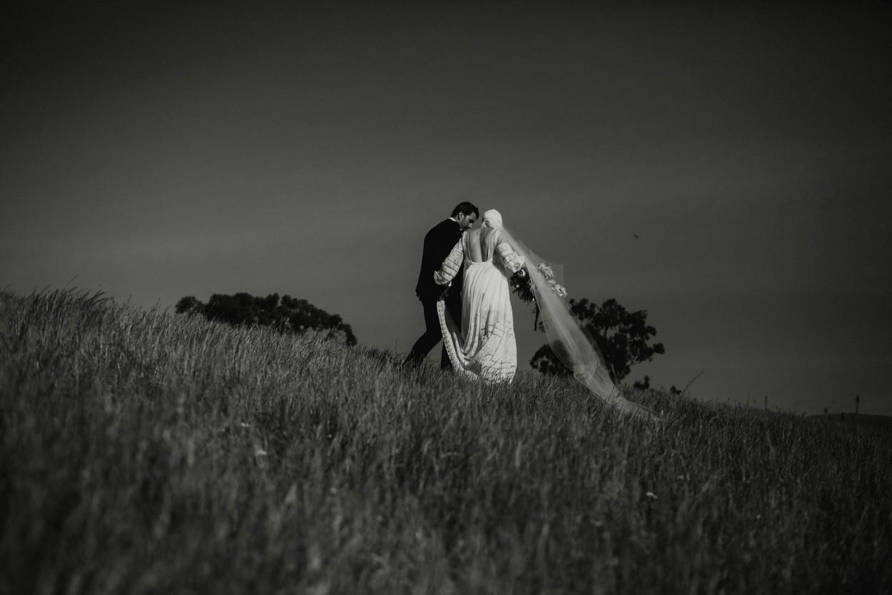 I-Got-You-Babe-Weddings-Farm-Wedding-Emma-Tim180.jpg